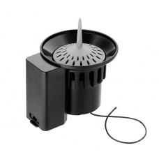 Claber Radio Rain Sensor - Sensore di pioggia in radiofrequenza
