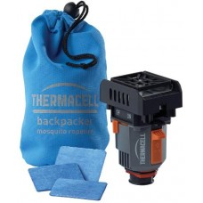 Thermacell - Antizanzara Back Packer