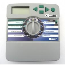 Hunter XC da interno - Programmatore Elettrico
