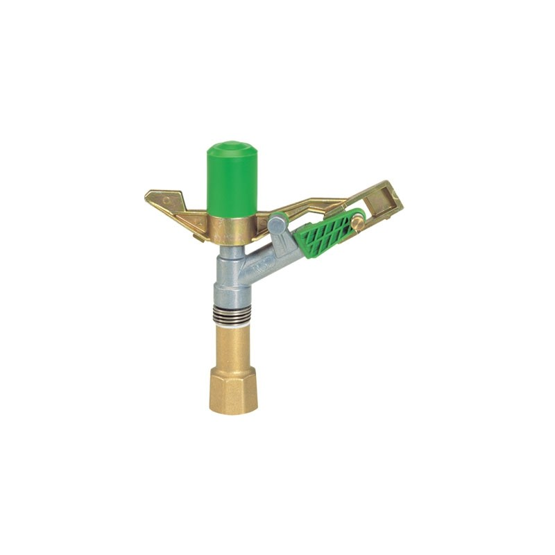 Irrigatore r3s 3 4 for Irrigatori fuori terra
