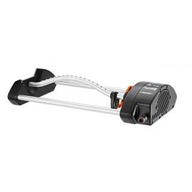 Oscillante claber compact 16 for Irrigatori oscillanti