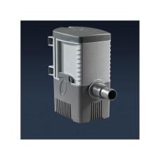 Sicce Syncra DW - Pompe per laghetti