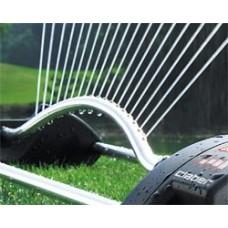 Irrigatori oscillanti faregiardini for Irrigatori fuori terra