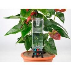 irrigatori piante faregiardini
