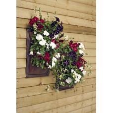 Verti-Plant®  tasche per giardino verticale