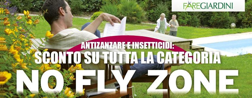 Fare giardini faregiardini - Antizanzare casa ...