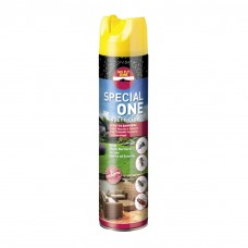 NO FLY ZONE - INSETTICIDA SPECIAL ONE 600 ml