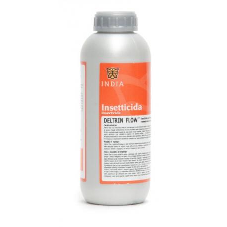 INSETTICIDA -DELTRIN FLOW DA 1 LITRO