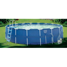 PISCINA JUNIOR
