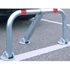 ARCO ESSENTIAL - Dissuasore di parcheggio