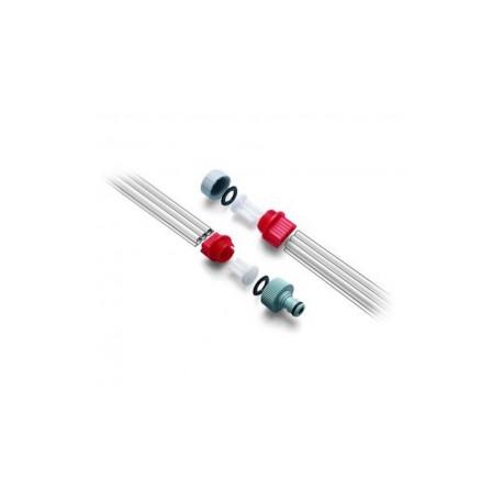 IPIERRE - Set raccordi per Microfor