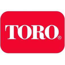 Prolunga Toro