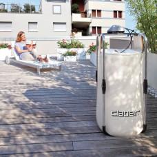 Claber - Claber Aqua Magic System per l'irrigazione di vasi e fioriere