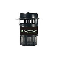 EASY TRAP - Trappola per zanzare e insetti