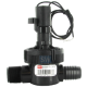 Toro EZ-Flo PLUS 24 Volt - Elettrovalvole
