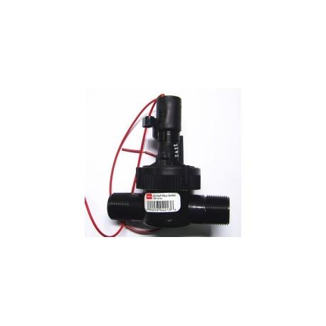 Toro TPV 24 Volt - Elettrovalvole
