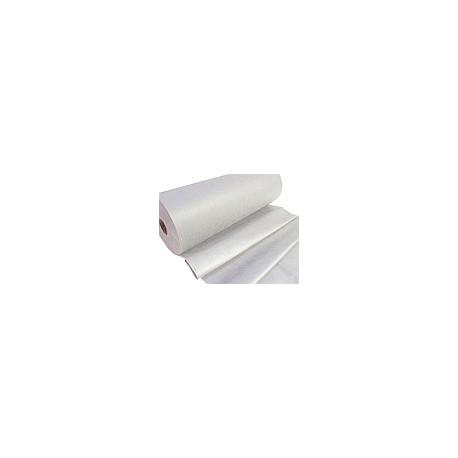 Tessuti di protezione per laghetti in EPDM - da gr.200