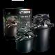 Sicce Green Reset - Filtri a pressione per laghetti