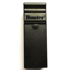 Hunter I-CORE - Modulo di espansione a 6 zone